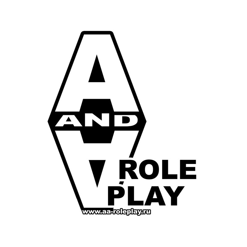 A&A Role Play